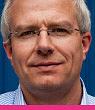 Rick Rijsdijk